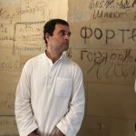 Rahul Gandhi's Facets Became Internet Sensation